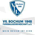 Logo-VfL-Bochum