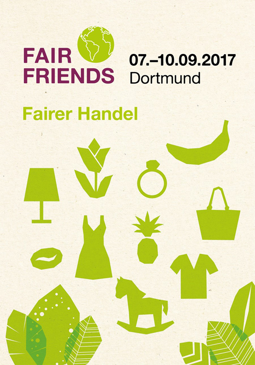 2017-09_FairTrade_Bild6