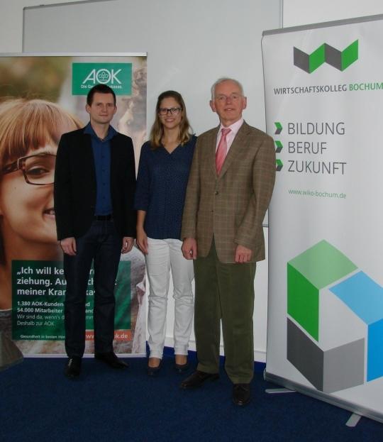 Foto-Gesundheitstage-2015-09-23-02