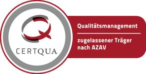 Logo-Certqua-AZAV-Träger-Web-groß-4c-297x150