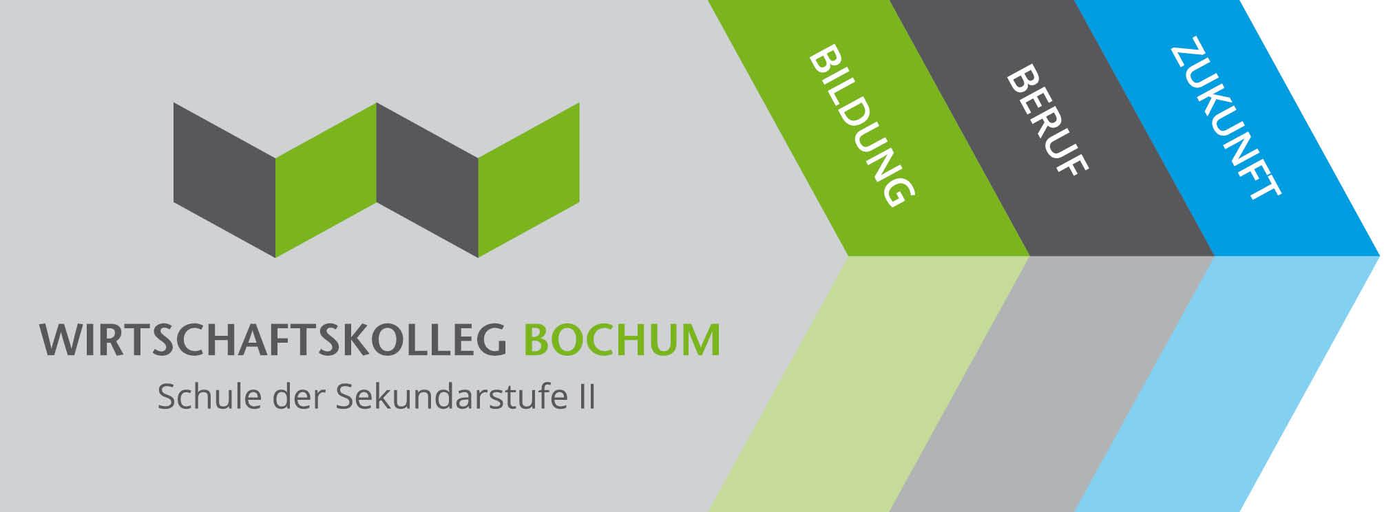 Wirtschaftskolleg Bochum