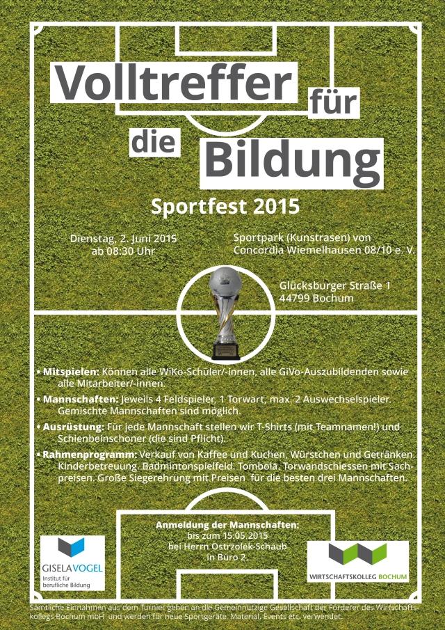 Plakat-Volltreffer-2015-Vorschau